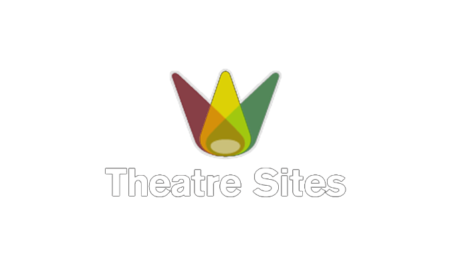 Theatre sites transparent logo