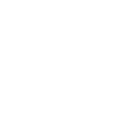 PureCloud-Icon-with-text-Portrait-rgb-All-white@4x