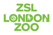 ZSL_London_Zoo_logo_transparent