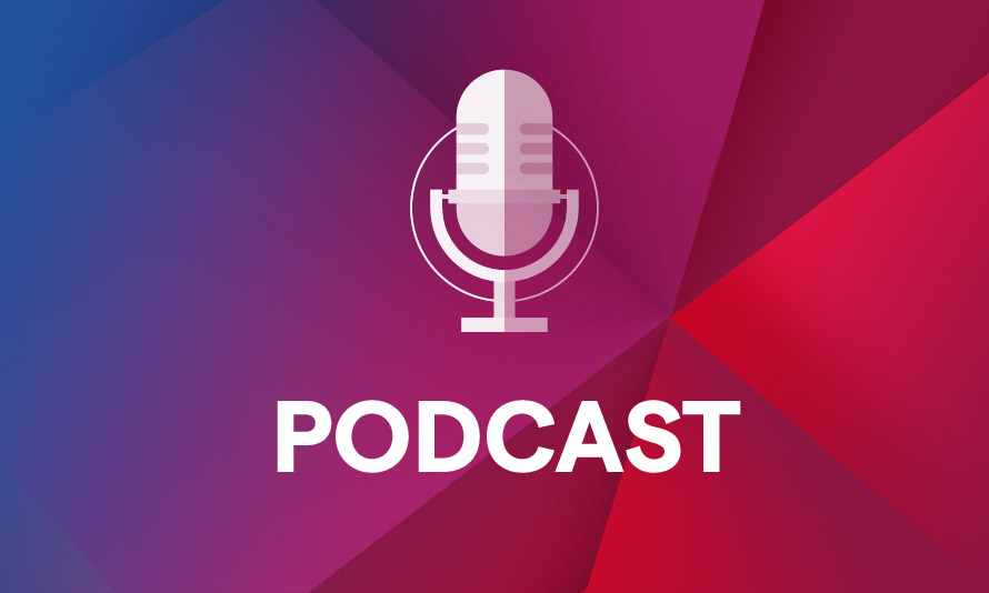 Podcast: Europa Worldwide Future-Proofs Contact Centre Infrastructure