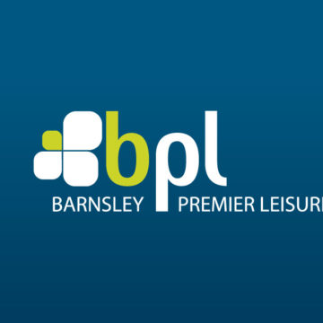 Cloud Contact Centre Case Study: Barnsley Premier Leisure