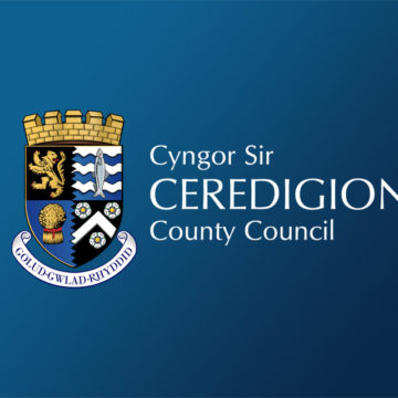 Ceredigion County Council Call Centre System