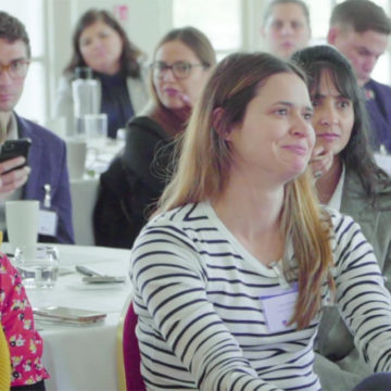 Linking Digital Strategy and the Contact Centre 2019 – London Zoo
