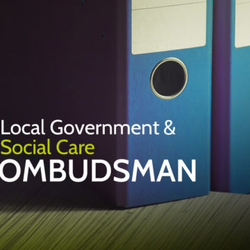 The Local Government Ombudsman Call Centre System