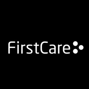 Case Study Cloud Contact Centre: FirstCare