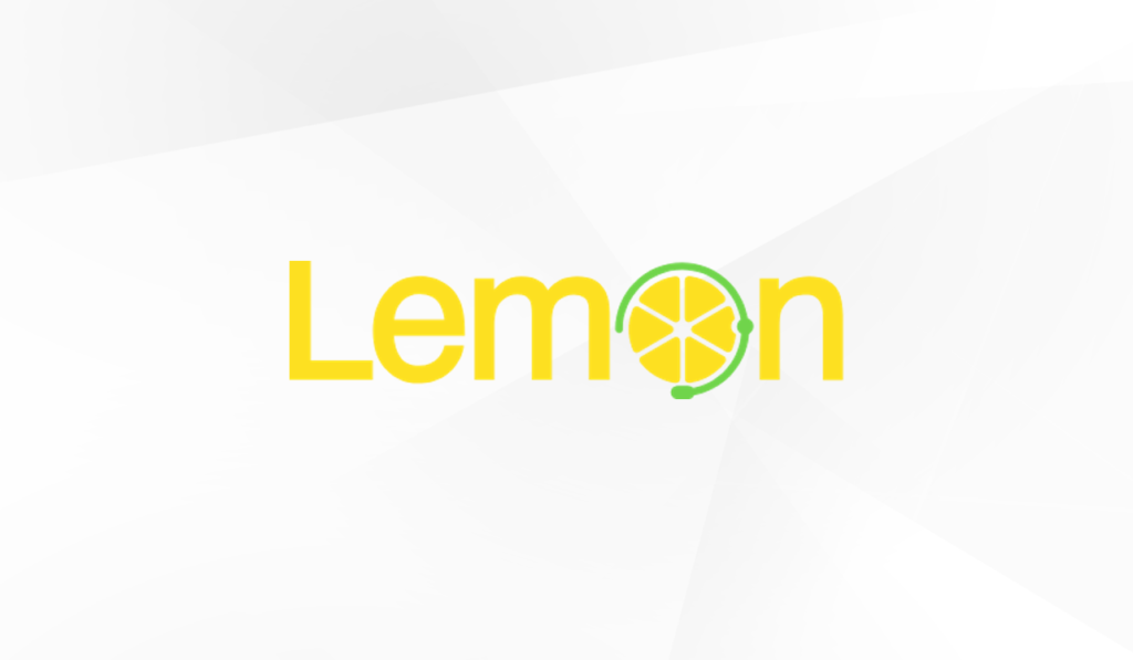 Case Study Cloud Contact Centre: Lemon Business Solutions