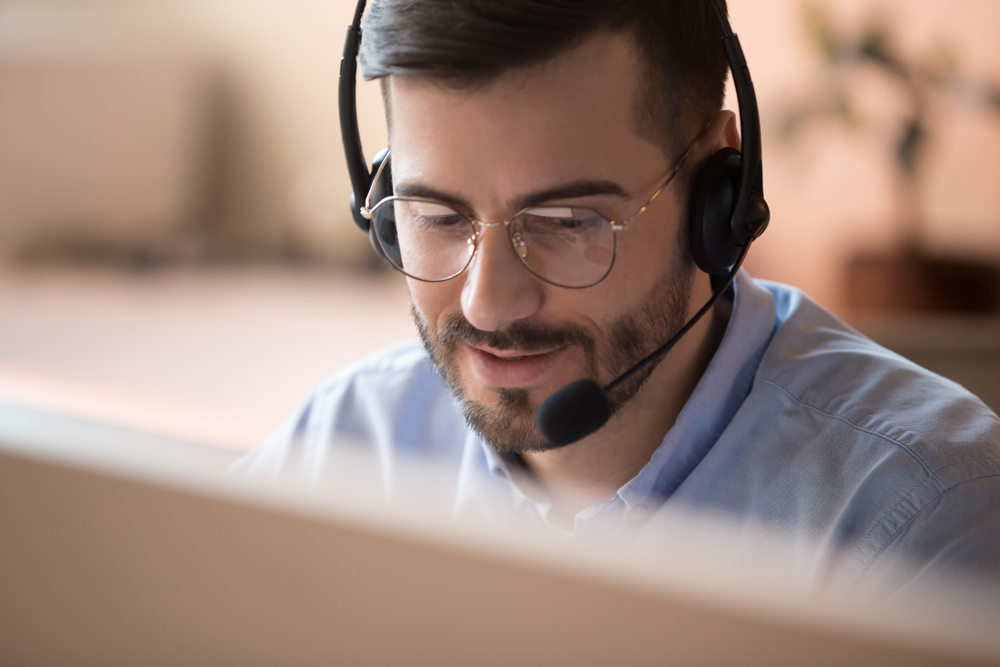 Blog: Contact centre agents transform to subject matter experts