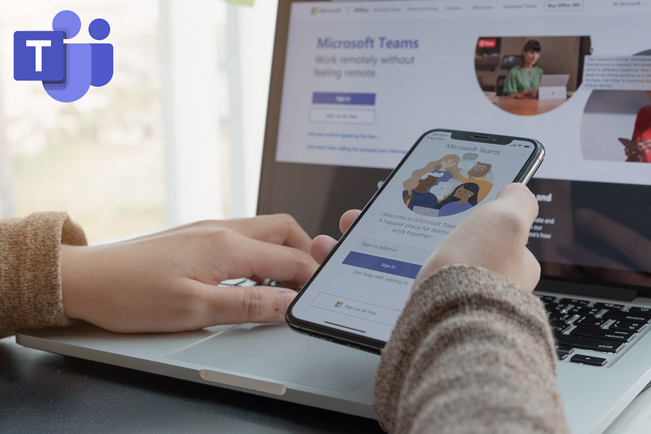 Free 30 day Trial for Microsoft Teams Direct Routing