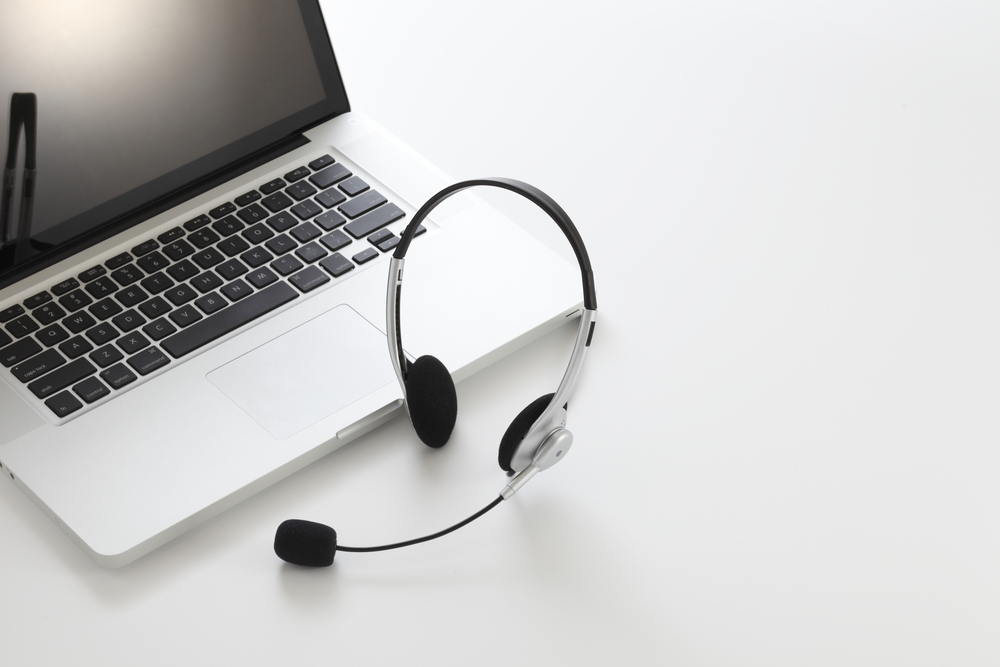 Blog: How to find the right phone system provider for your business