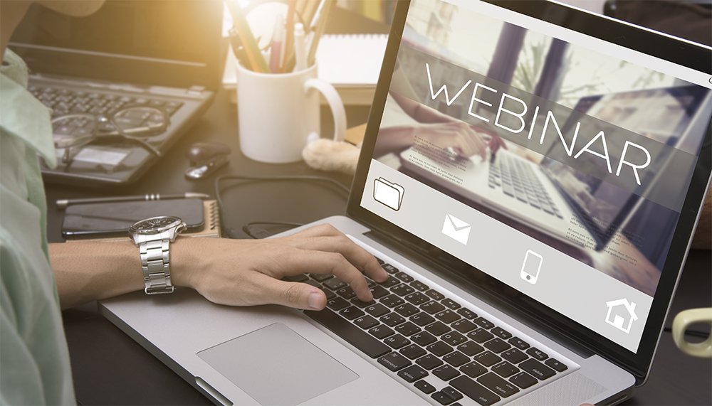 Webinar: Workforce Engagement Management and Gamification