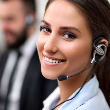 What we learnt from the Call & Contact Centre Expo 2019