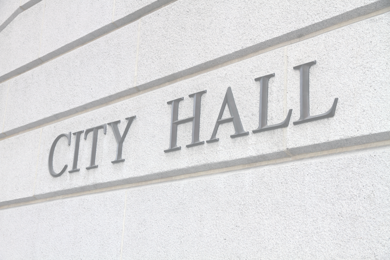 Blog: Spotlight on Local Government – Where is CX heading for citizens?